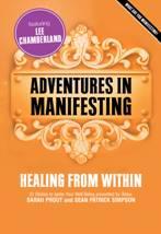 Adventures in Manifesting